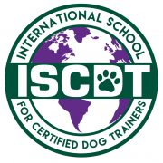 ISCDT – The Dog Trainer's School